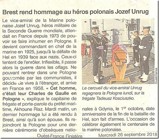 [Les ports militaires de métropole] Port de BREST - TOME 2 - Page 38 Cid_8a10