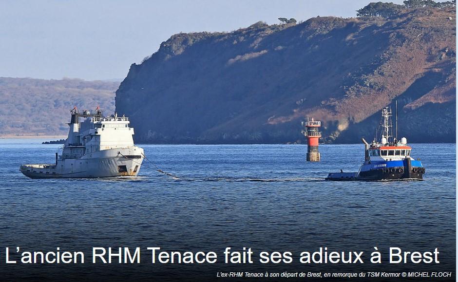 [Autre sujet Marine Nationale] Démantèlement, déconstruction des navires - TOME 2 - Page 12 Ex_ten10