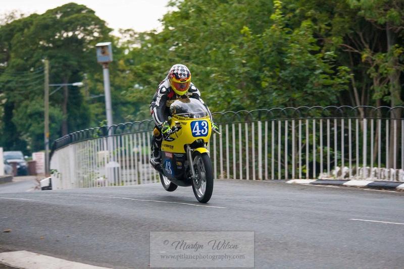 [Road Racing] Classic TT et Manx Grand Prix 2017 - Page 4 20988211