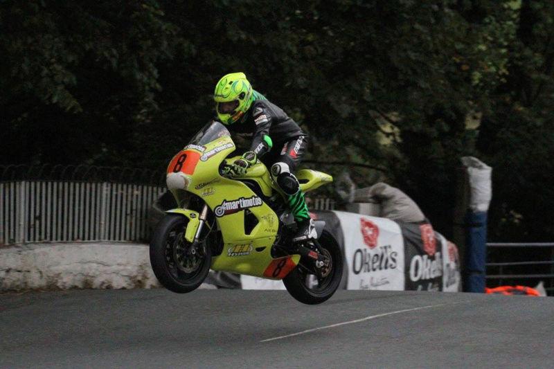 [Road Racing] Classic TT et Manx Grand Prix 2017 - Page 3 Sans-t10