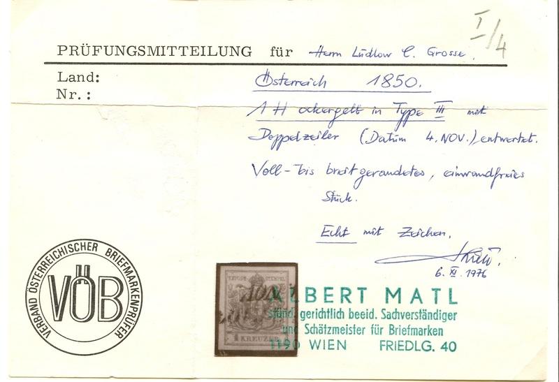 Die erste Österreichische Ausgabe 1850 - Seite 13 1_h_ii12