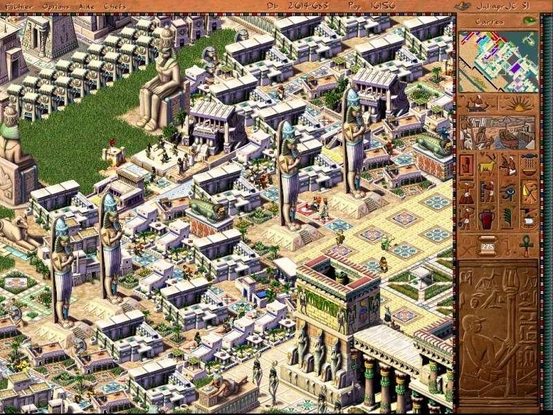 Alexandrie de Cléopâtre Alexan20