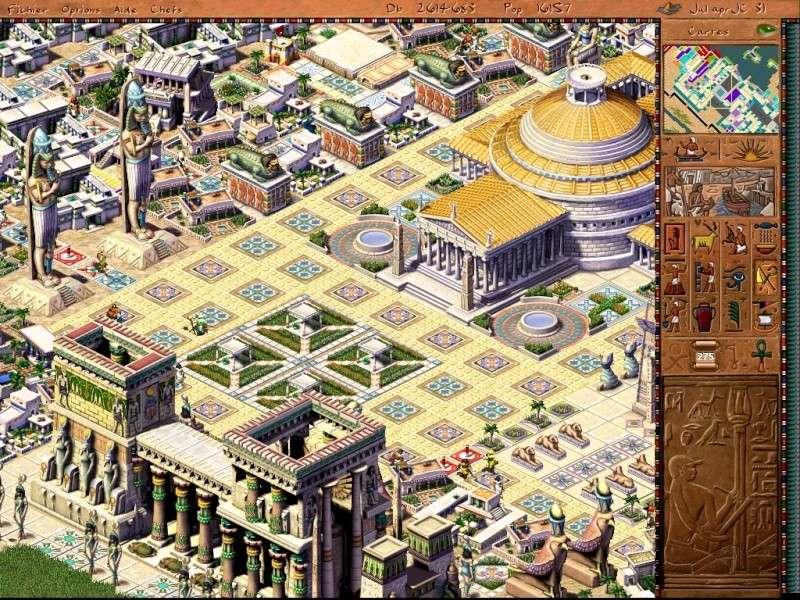 Alexandrie de Cléopâtre Alexan21