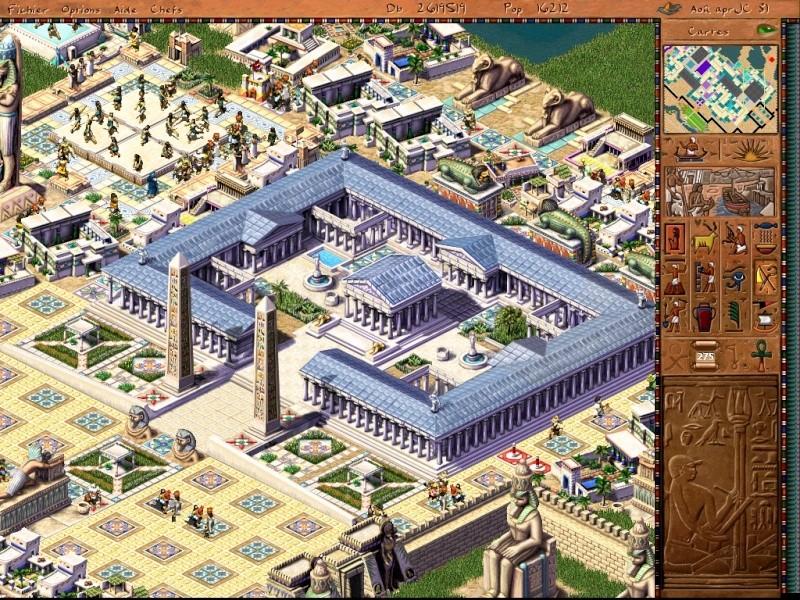 Alexandrie de Cléopâtre Alexan31