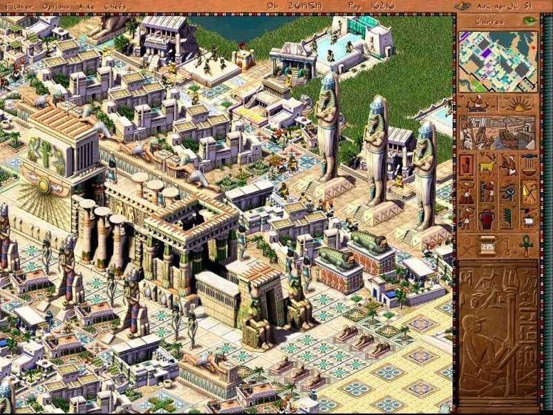 Alexandrie de Cléopâtre Alexan32