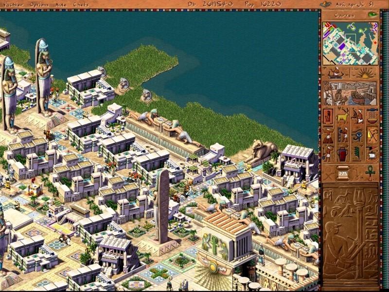 Alexandrie de Cléopâtre Alexan33