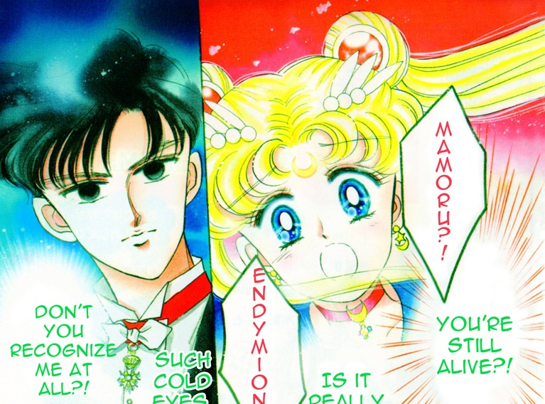 [Debate] Senshi Identities 00310