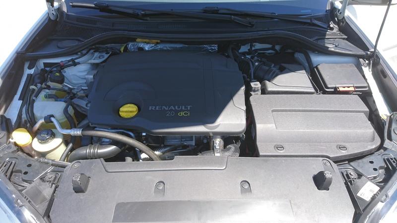 [VENDS] Laguna III.2 ESTATE GT DCI 4CONTROL 180CV (400N.m) Dsc_8621