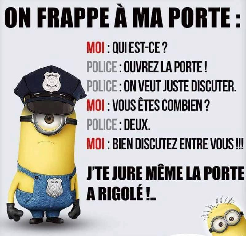 humour - Page 38 13939410