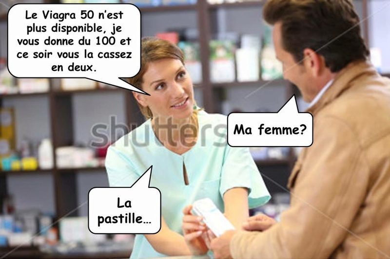 humour - Page 37 21369110