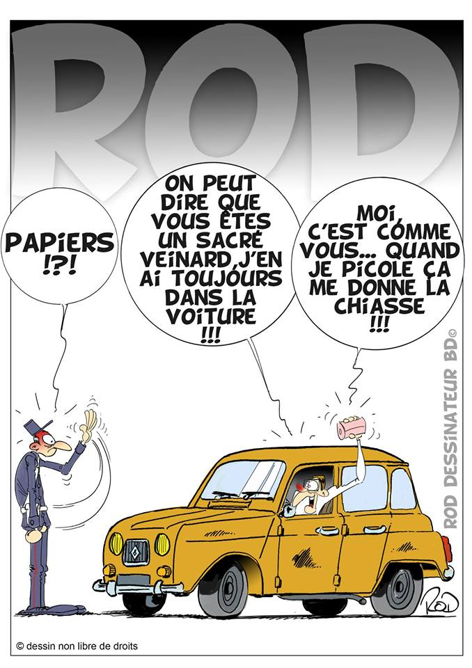 humour - Page 37 21369310