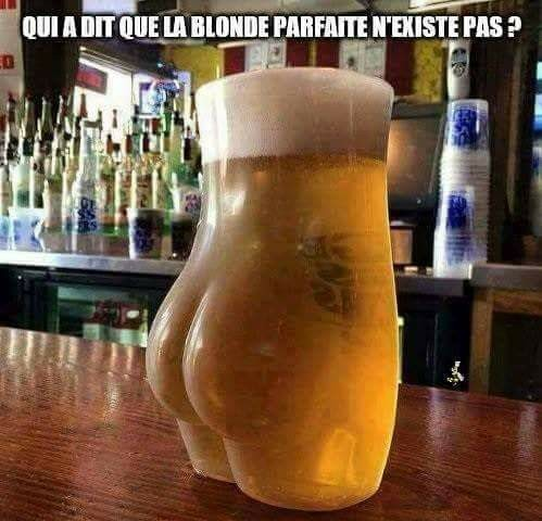 humour - Page 38 21462710