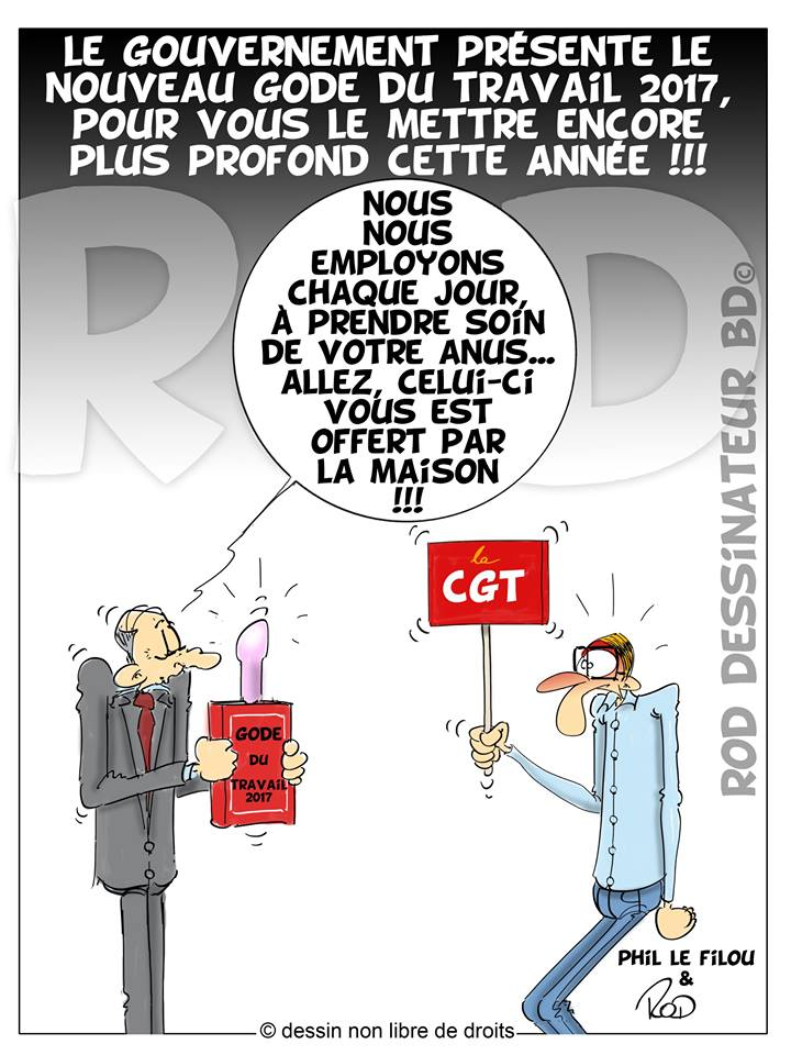 humour - Page 38 21751410