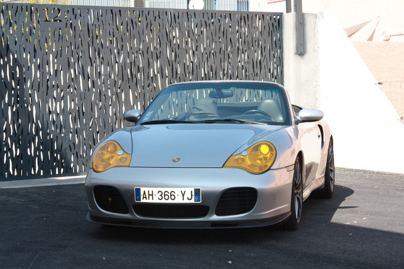 Une Troisième Porsche Sinon rien - Page 6 Img_0018