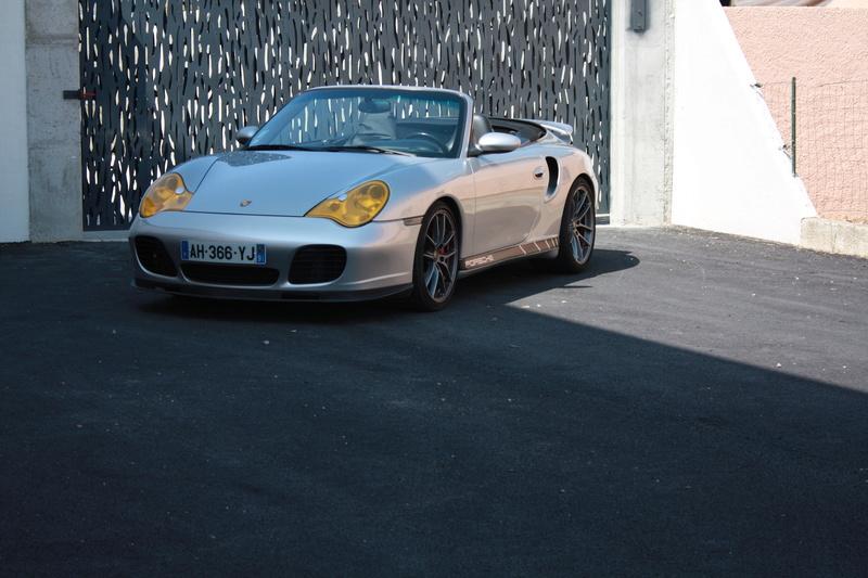 Une Troisième Porsche Sinon rien - Page 6 Img_0020