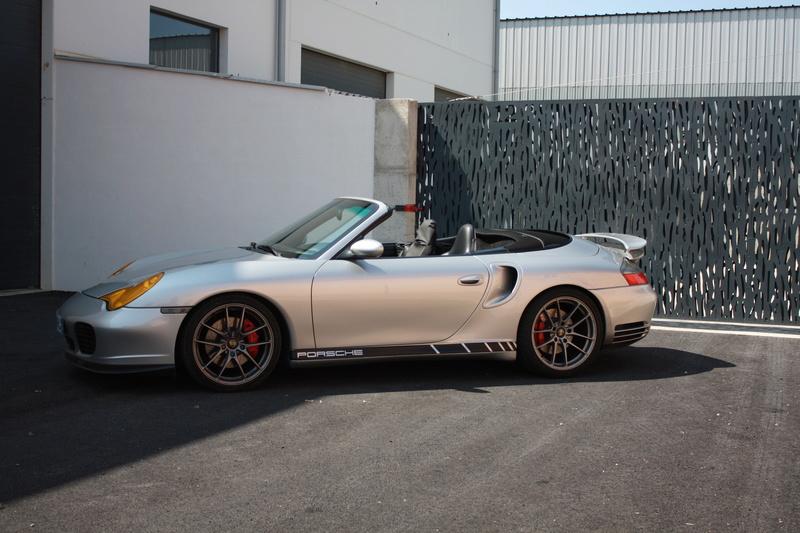 Une Troisième Porsche Sinon rien - Page 6 Img_0021