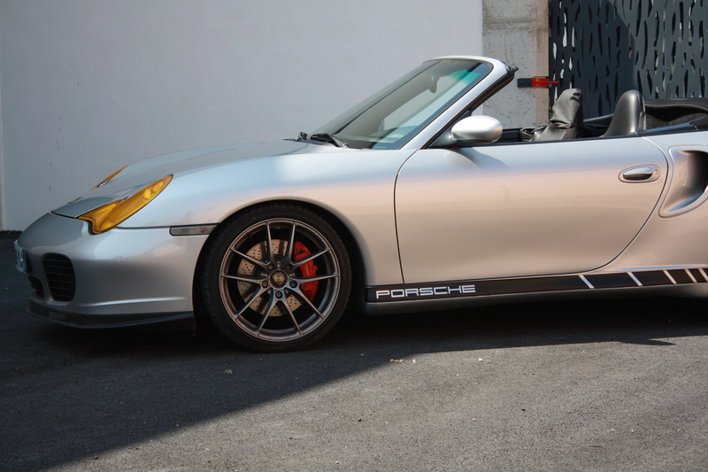 Une Troisième Porsche Sinon rien - Page 6 Img_0022