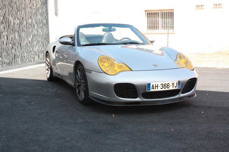 Une Troisième Porsche Sinon rien - Page 6 Img_0023
