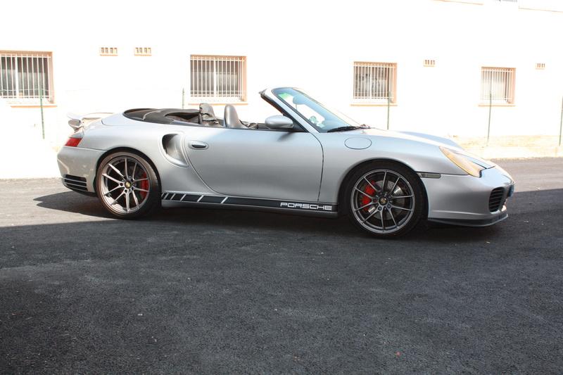 Une Troisième Porsche Sinon rien - Page 6 Img_0024