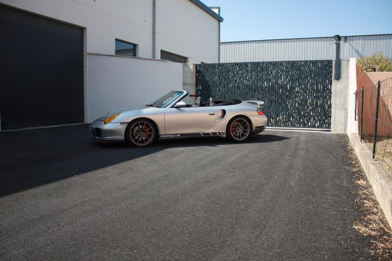 Une Troisième Porsche Sinon rien - Page 6 Img_0026