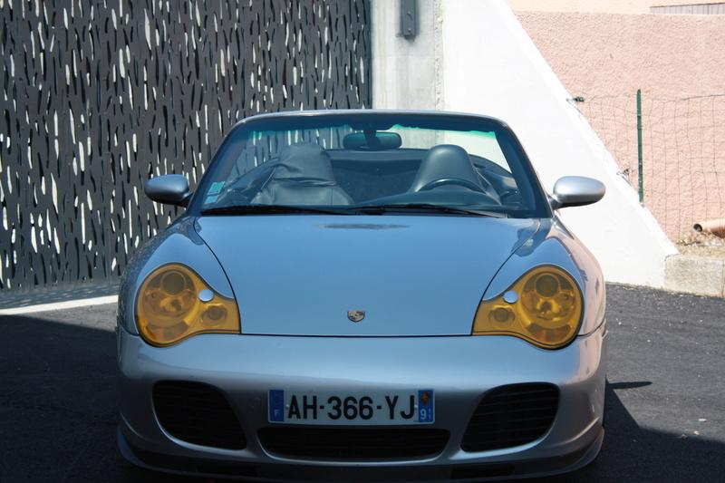 Une Troisième Porsche Sinon rien - Page 6 Img_0110