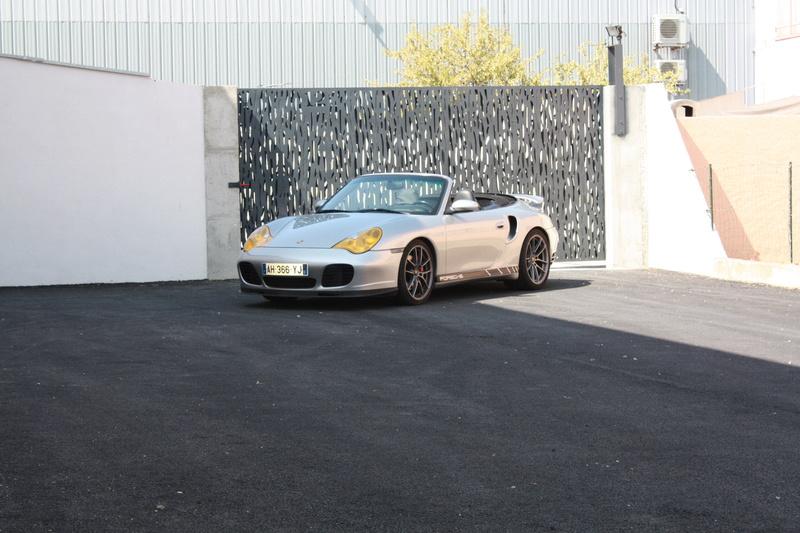 Une Troisième Porsche Sinon rien - Page 6 Img_0111
