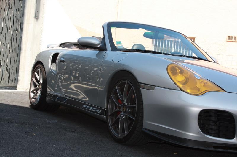 Une Troisième Porsche Sinon rien - Page 6 Img_0112