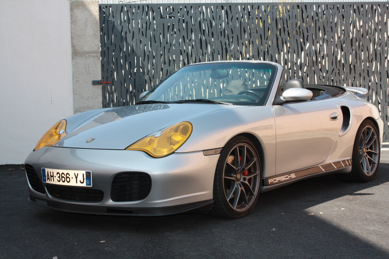 Une Troisième Porsche Sinon rien - Page 6 Img_0113
