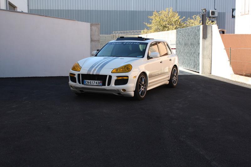 Une Troisième Porsche Sinon rien - Page 6 Img_0211