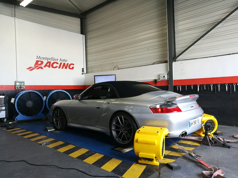 Une Troisième Porsche Sinon rien - Page 4 Img_2024
