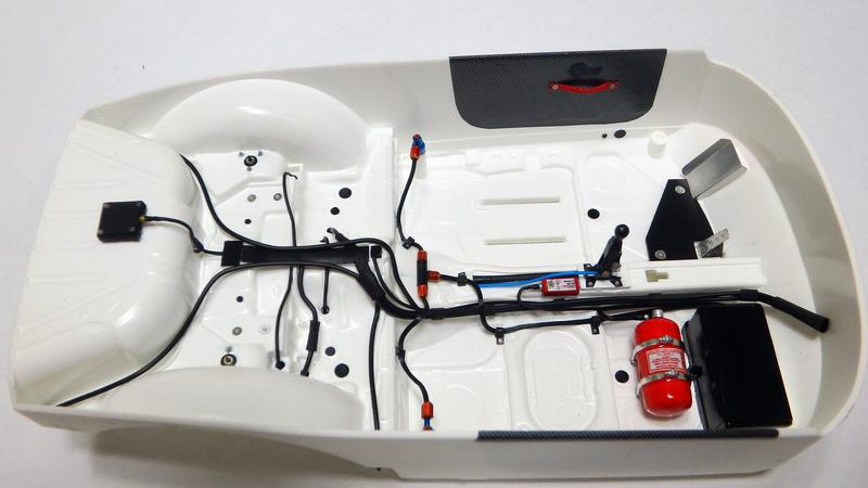 Porsche 911Gt3 #74 2012 Spa - Page 2 P6270210
