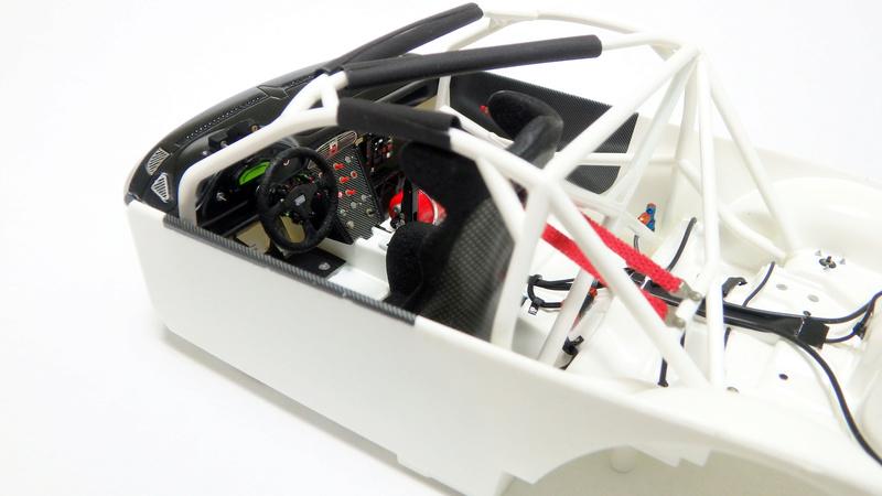 Porsche 911Gt3 #74 2012 Spa - Page 2 P7010211