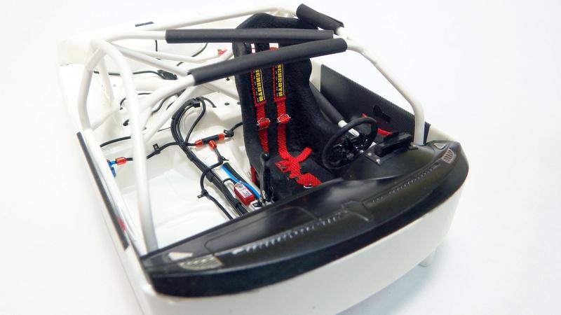 Porsche 911Gt3 #74 2012 Spa - Page 2 P7010212