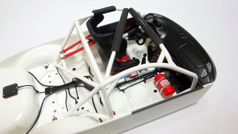 Porsche 911Gt3 #74 2012 Spa - Page 2 P7010214