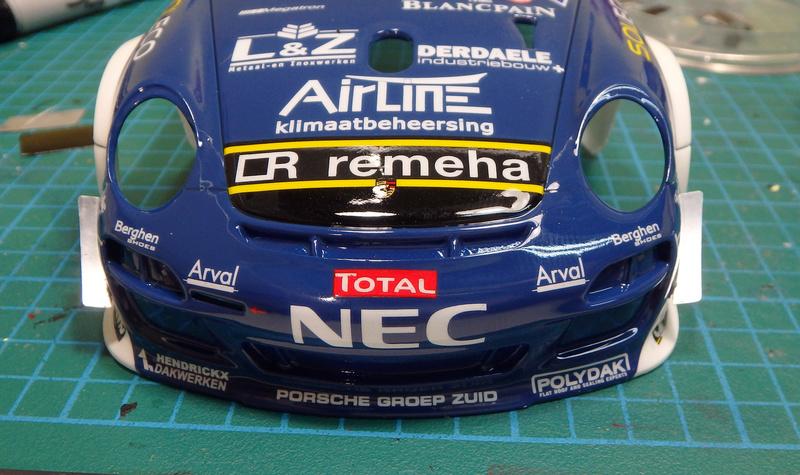 Porsche 911Gt3 #74 2012 Spa - Page 2 P8020311