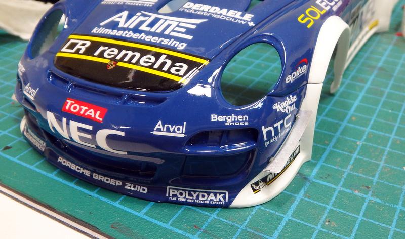 Porsche 911Gt3 #74 2012 Spa - Page 2 P8020312