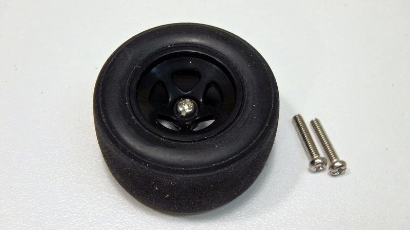 Benetton B188 P9030512