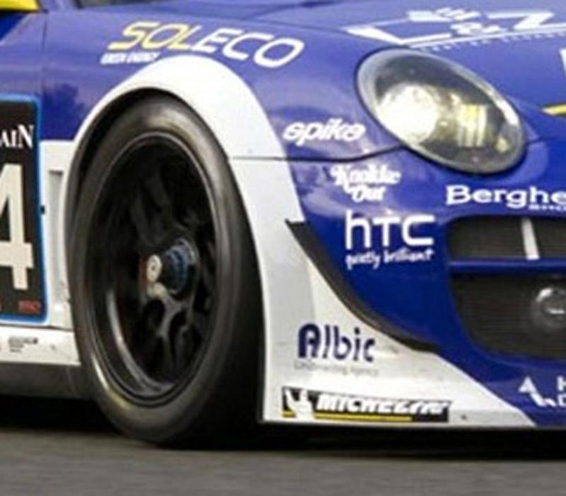 Porsche 911Gt3 #74 2012 Spa - Page 2 Rde24-10