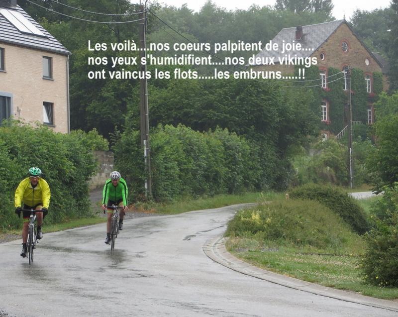 Le Gauloise 2017 - Page 2 Img_9613