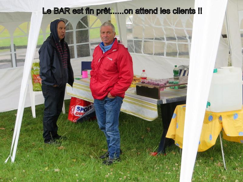 Le Gauloise 2017 - Page 2 Img_9614
