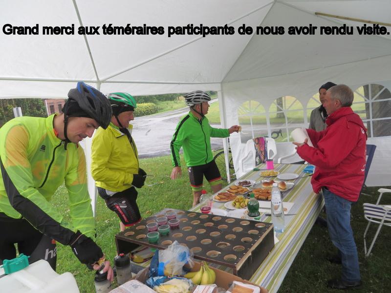 Le Gauloise 2017 - Page 2 Img_9710