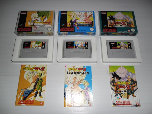 Des experts en DBZ Super Nintendo ? Sam_0110