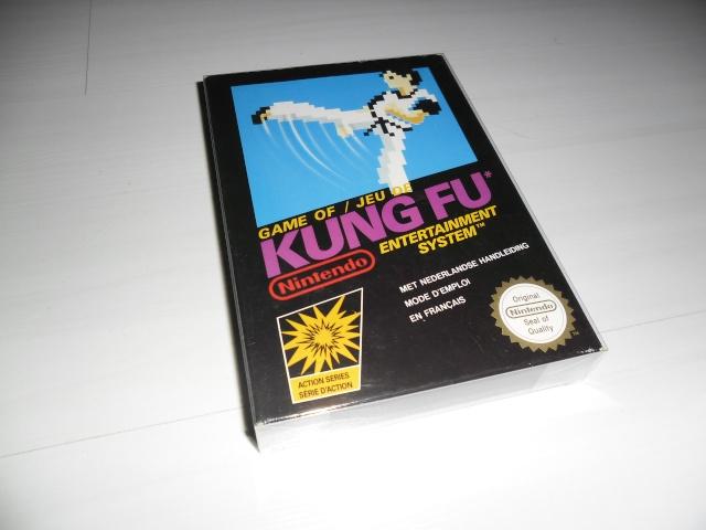 AVIS sur KUNG FU (NES) SOUS BLISTER Sam_0624