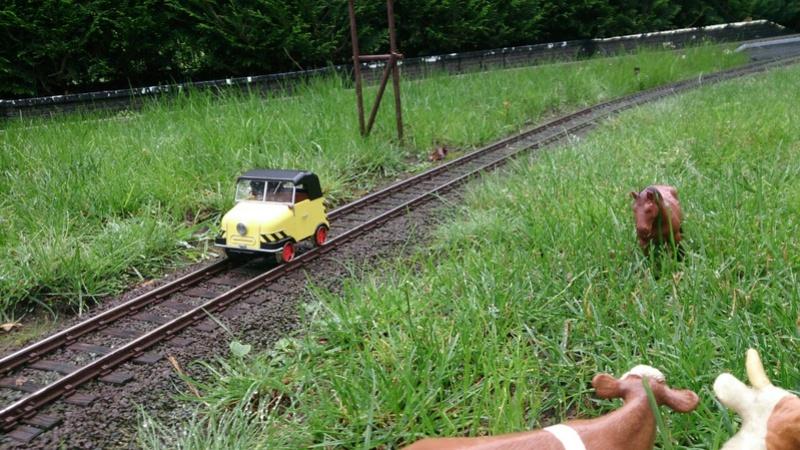 Schienentrabant 1:22,5 GRK I Img-2012