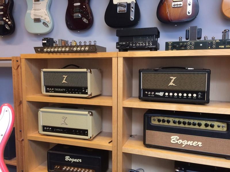 HAAR guitars Img_6814