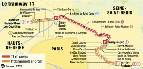 Jeux olympiques 2024 à Paris Post-810