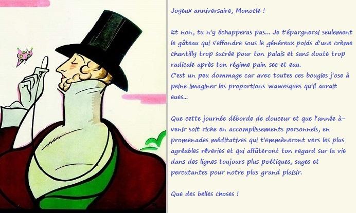 Bon anniversaire, Monocle ! Anniv_11
