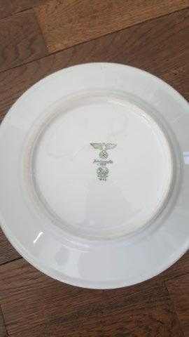 assiette allemande Resize16