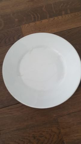 assiette allemande Resize19