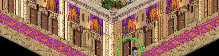 [ALL] Campagna Bazaar: La Principessa Alya #6 Scherm10